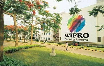 Wipro